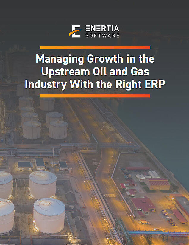 Managing-Upstream-Oil-Gas-Growth-Cover