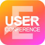 User Conference 2021 App
