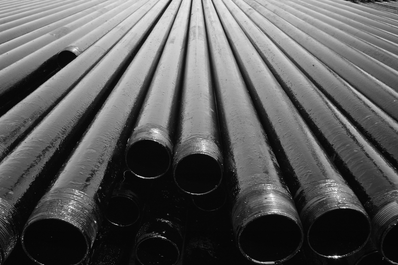 SteelPipe_small_6265593